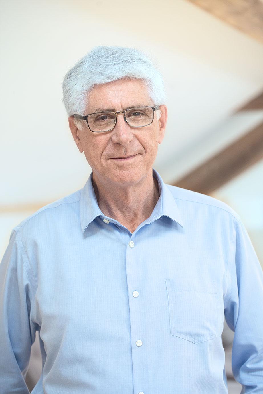 Dipl.Ing. Michael Haßlinger